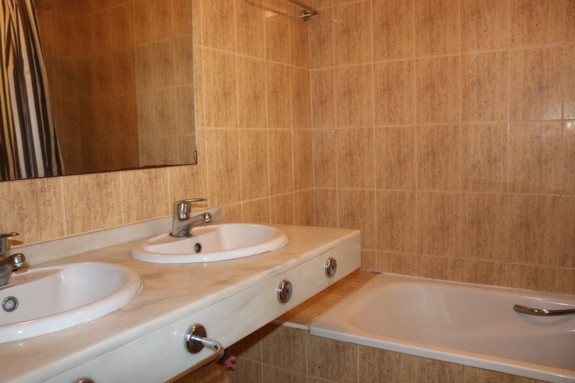 R3269338: Apartment for sale in Mijas Costa