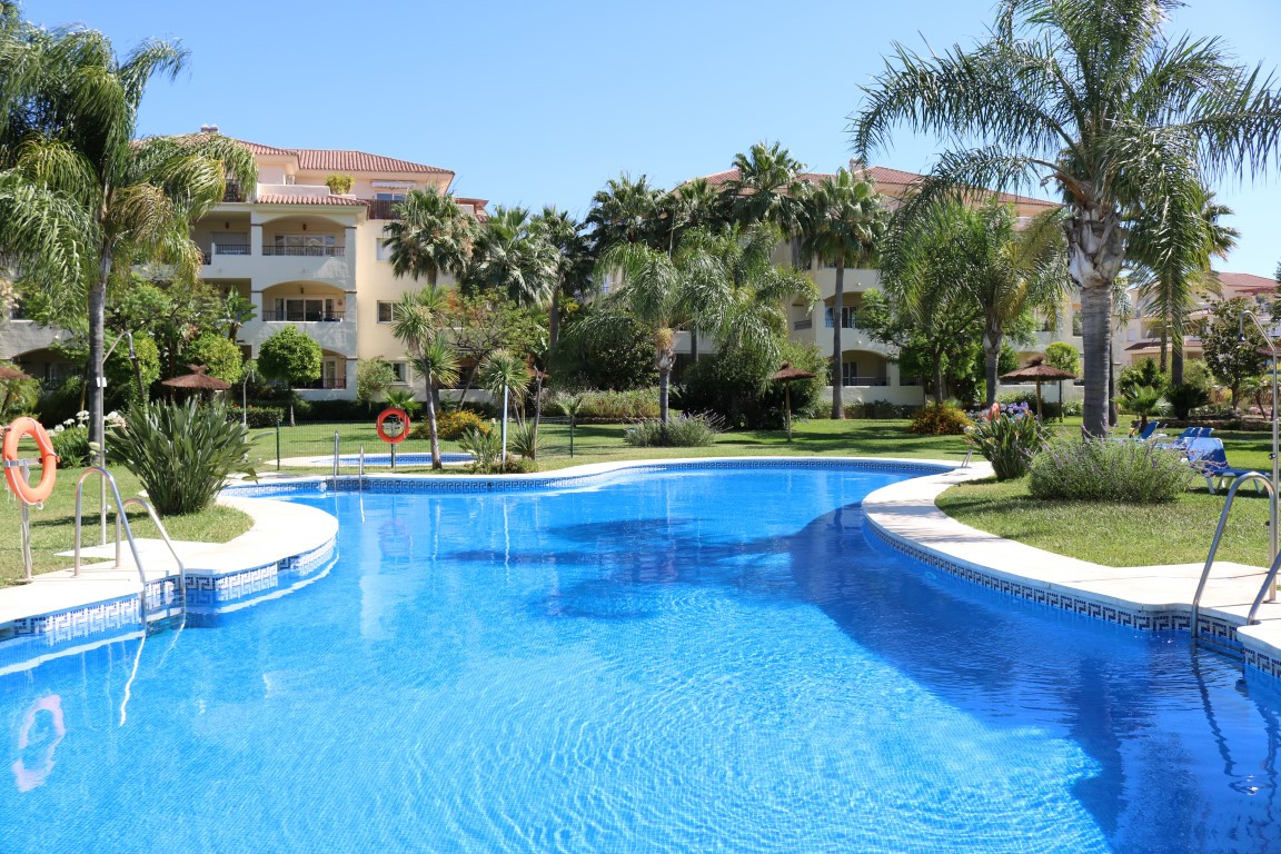 A must be seen, 3 bedrooms, 2 bathrooms penthouse apartment with a big wrap around terrace and facin,Spain