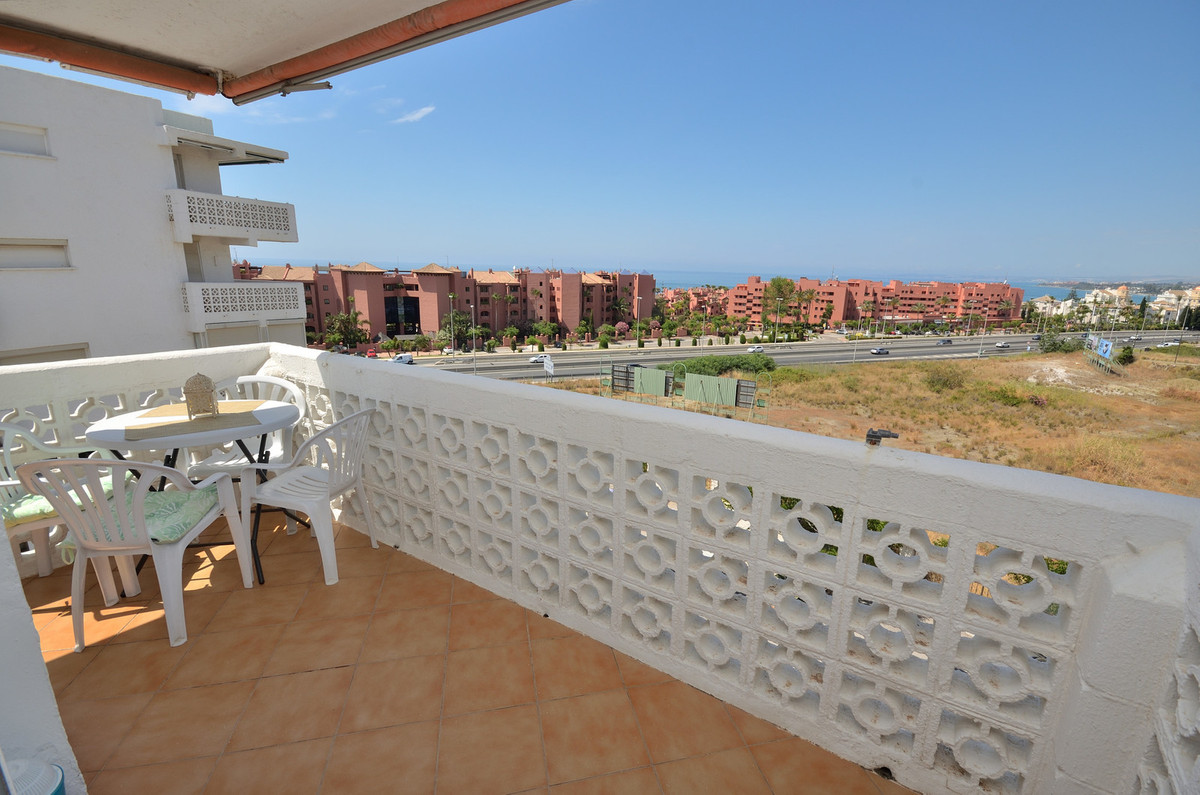 3 Bedroom Apartment for sale Cancelada