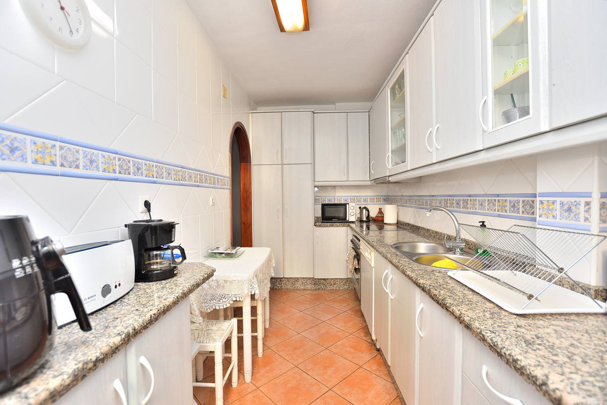 R3319441: Apartment for sale in Los Boliches