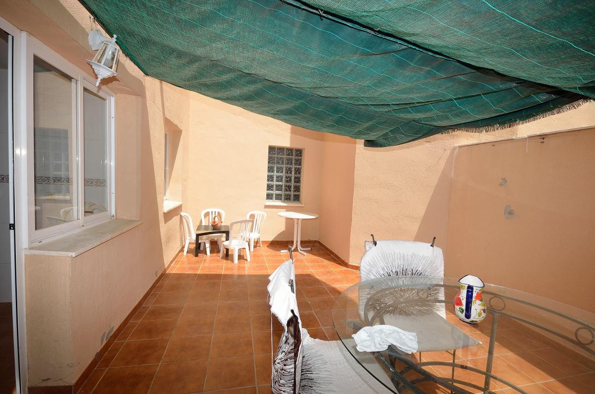 Appartement Te Koop - El Coto
