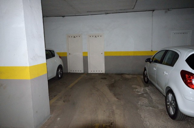 R2849276: Commercial for sale in Fuengirola