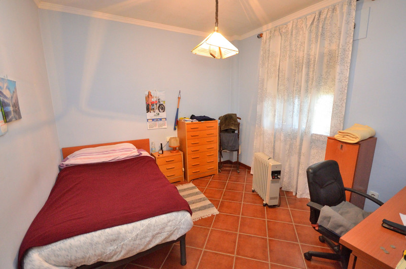 Finca – Cortijo a la venta en Mijas – R3339946