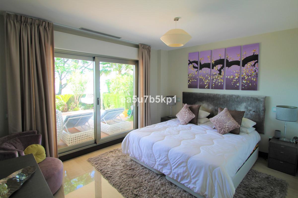 Apartamento en Venta en Benahavís – R3643973