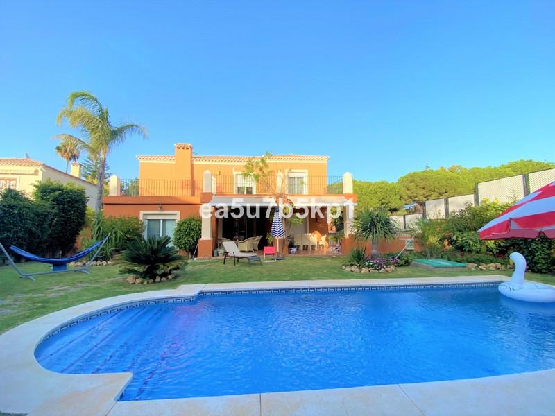 Property Guadalmina Alta 11