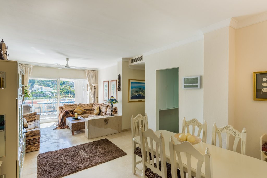 Appartement te koop in La Quinta R2795495