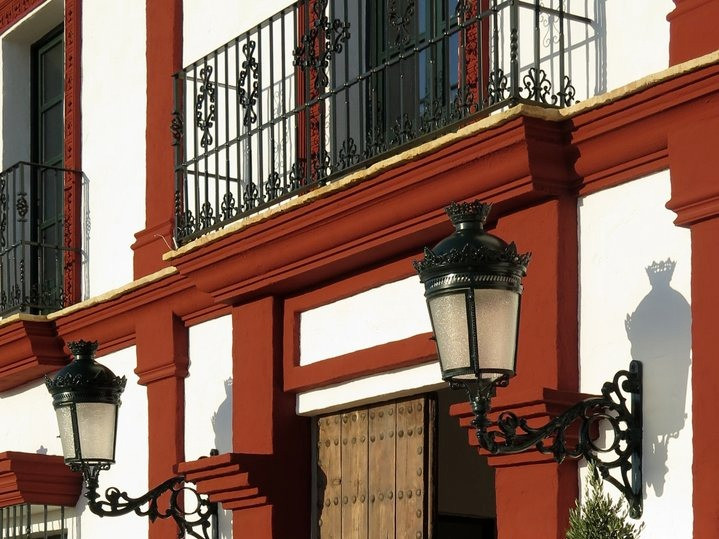 Finca – Cortijo en venta en Ronda – R3024680