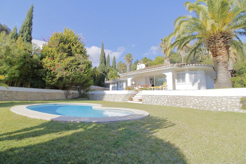 Property La Capellania 4