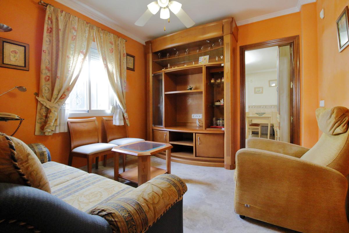 4 Dormitorio Unifamiliar en venta Sierrezuela