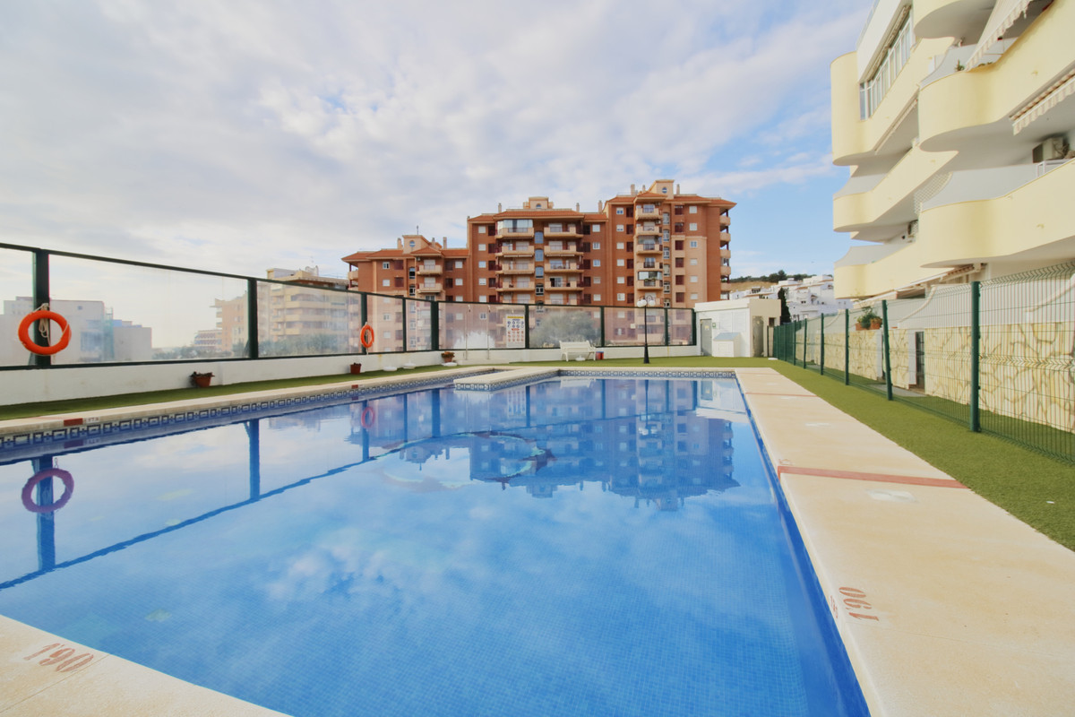 """""""A fantastic opportunity just 700 meters from the beach, in the lower part of Torreblanca.  A s,Spain"""