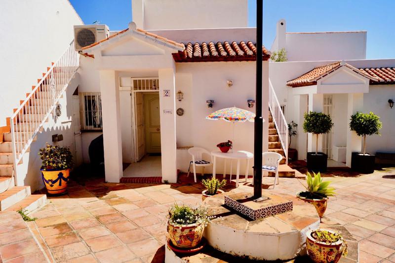 Property Benalmadena Costa 8