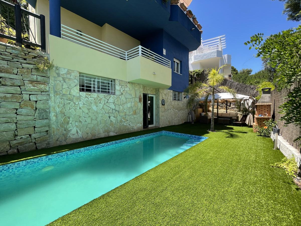 Sales - House - Torremolinos - 1 - mibgroup.es