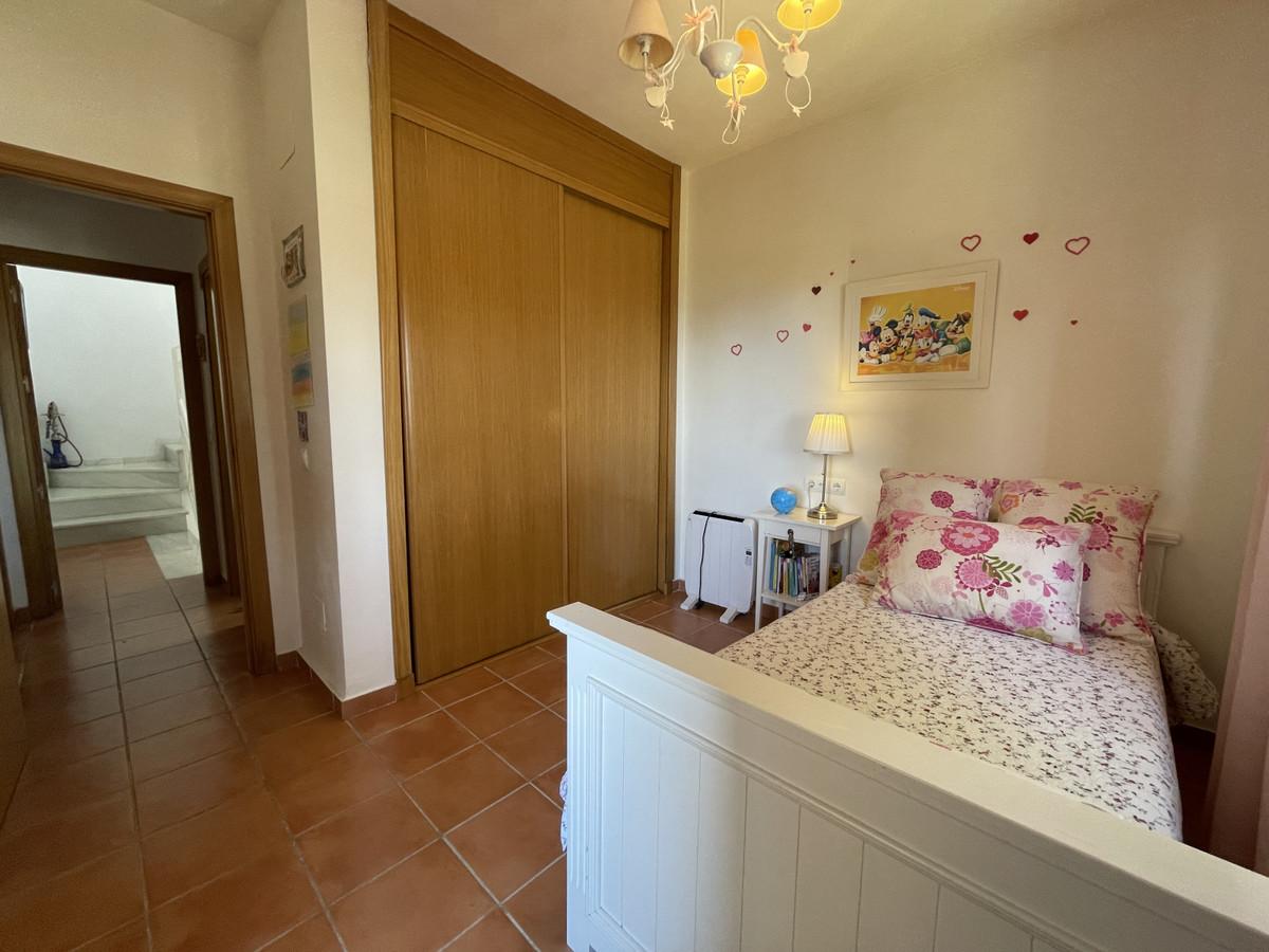 Sales - House - Torremolinos - 33 - mibgroup.es