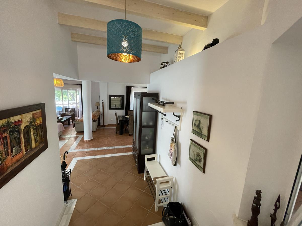 Sales - House - Torremolinos - 36 - mibgroup.es