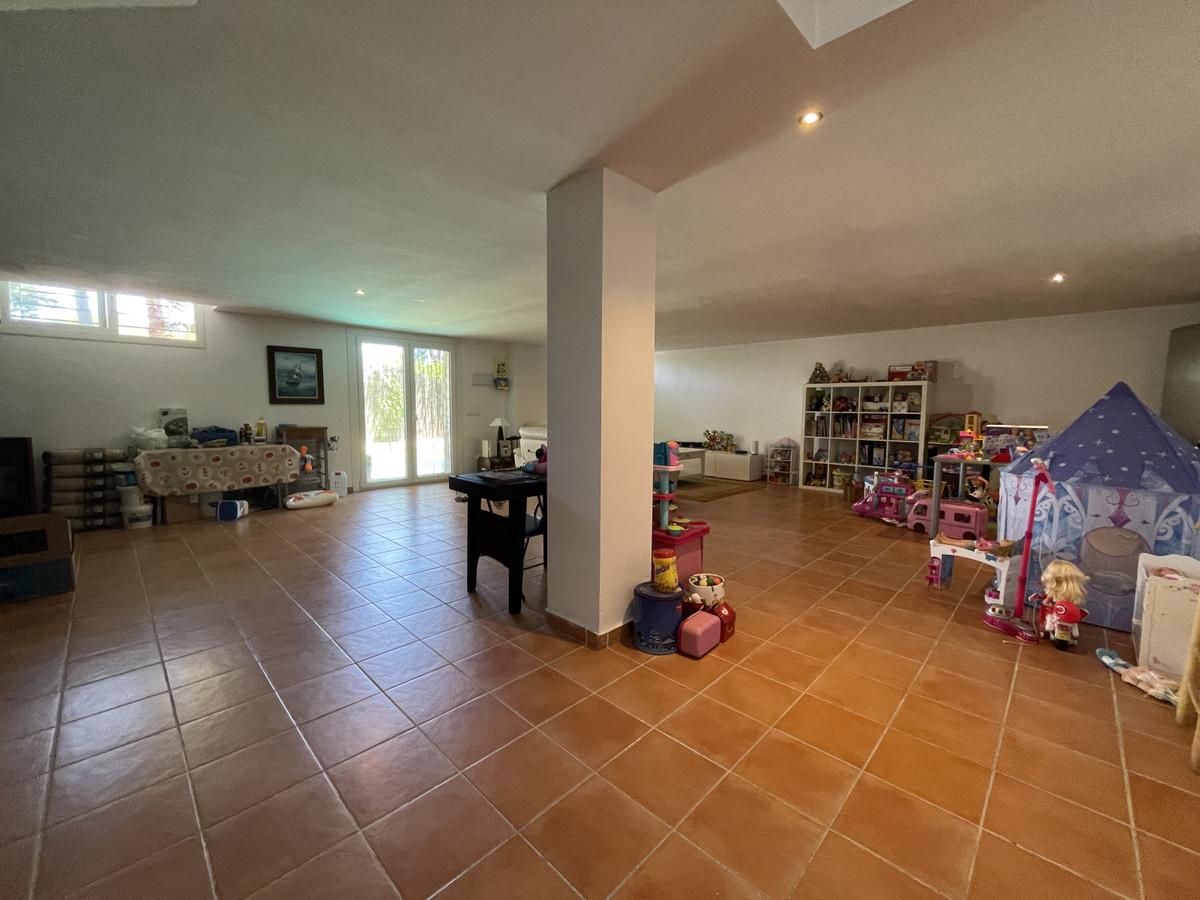 Sales - House - Torremolinos - 40 - mibgroup.es