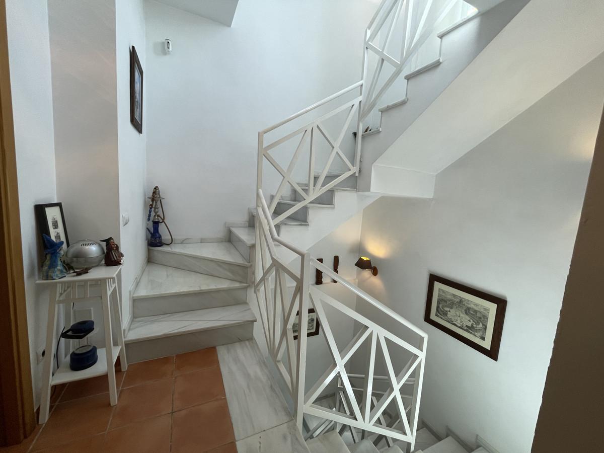 Sales - House - Torremolinos - 43 - mibgroup.es