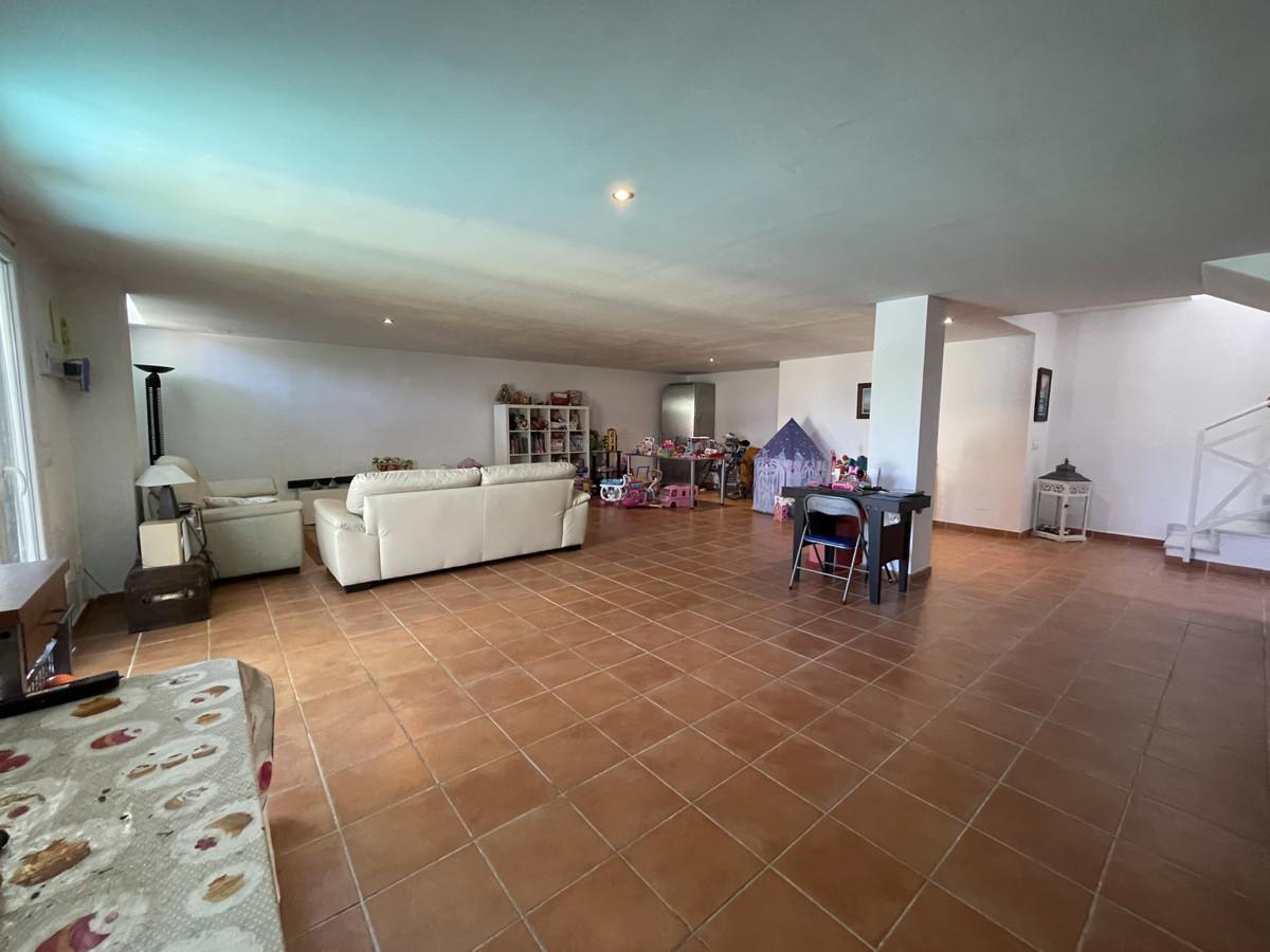 Sales - House - Torremolinos - 46 - mibgroup.es