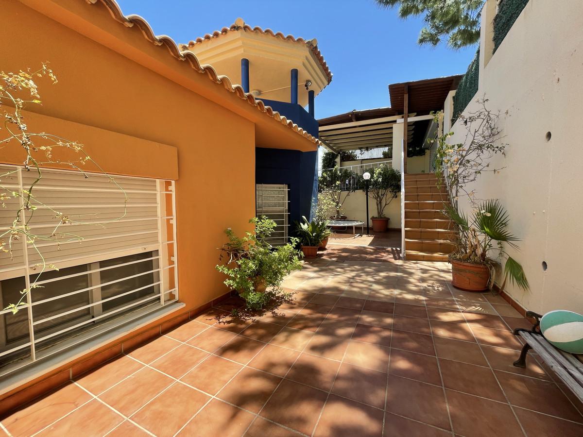 Sales - House - Torremolinos - 7 - mibgroup.es