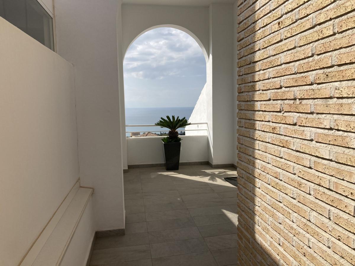 Villa Detached Benalmadena Málaga Costa del Sol R3848170 10
