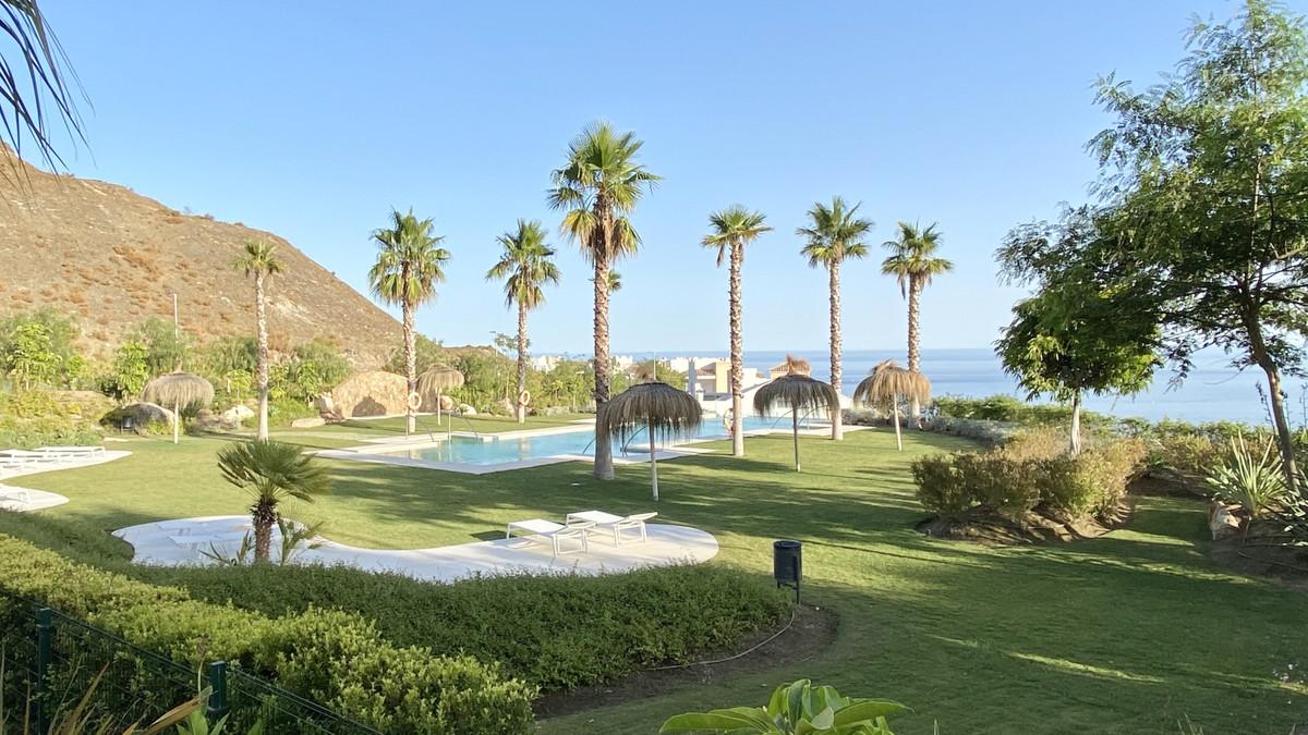 Villa Detached Benalmadena Málaga Costa del Sol R3848170 3