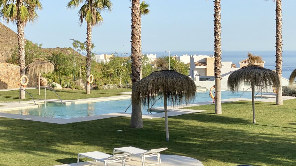 Villa Detached Benalmadena Málaga Costa del Sol R3848170 4