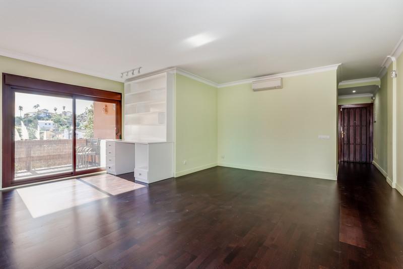 Apartamento Planta Baja, Estepona – R3335749