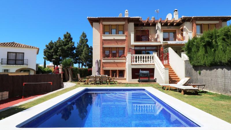 Calahonda immo mooiste vastgoed te koop I woningen, appartementen, villa's, huizen 9