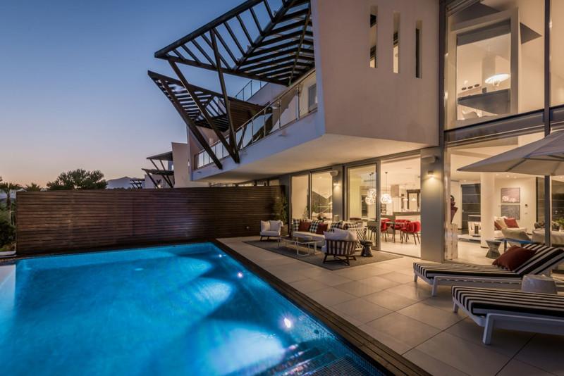 Property Sierra Blanca 5