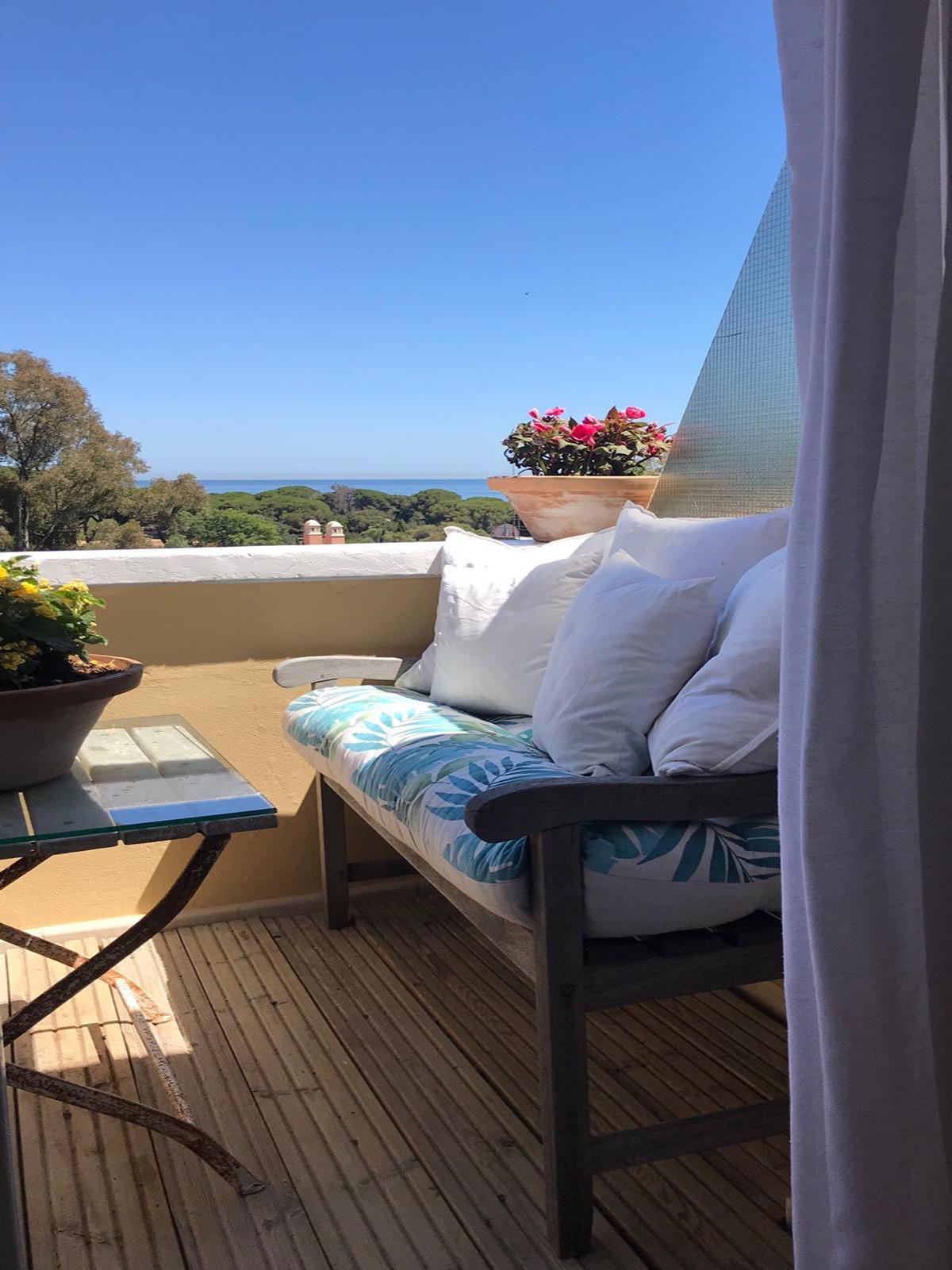 Apartamento en Venta en Carib Playa – R3684947