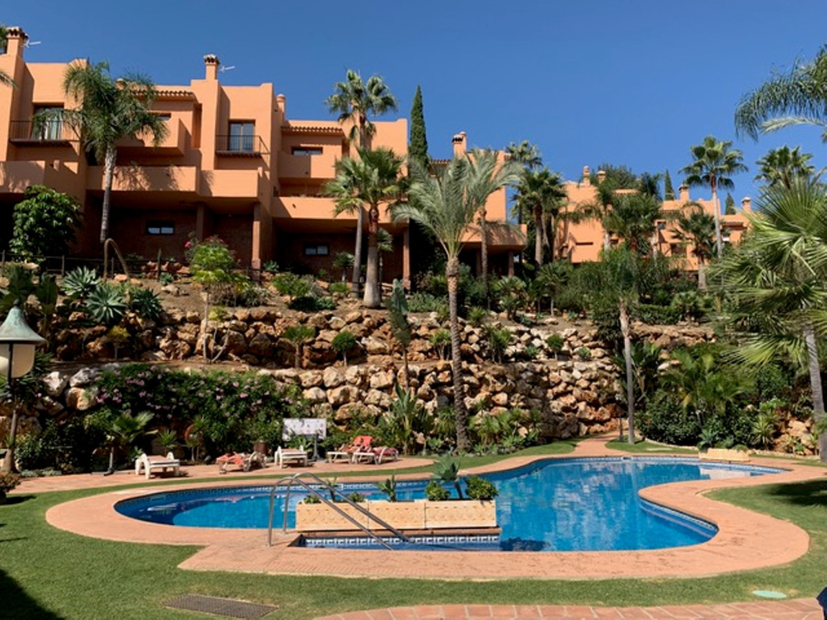 4 bedroom townhouse for sale riviera del sol
