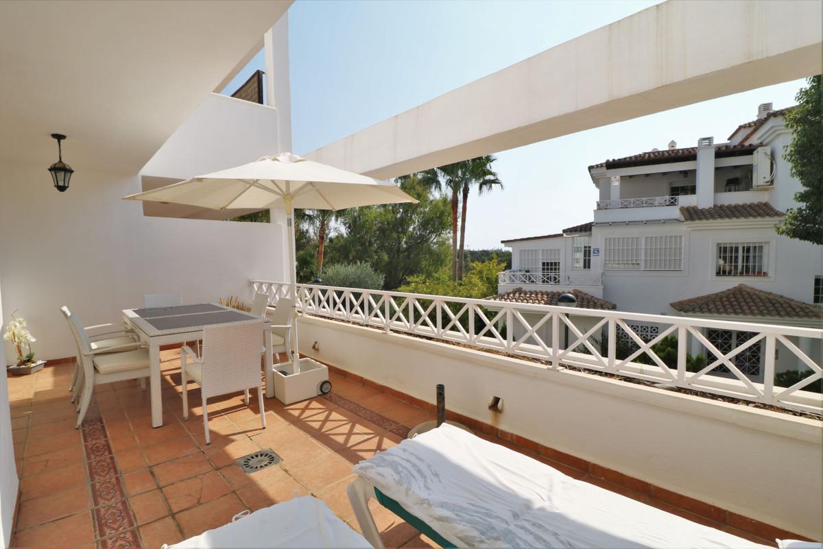 Apartamento en Venta en Río Real – R3936364