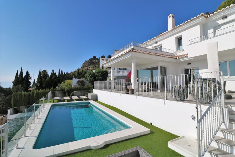 Casares Immo te koop appartementen penthouses huizen villa's nieuwbouw vastgoed 17