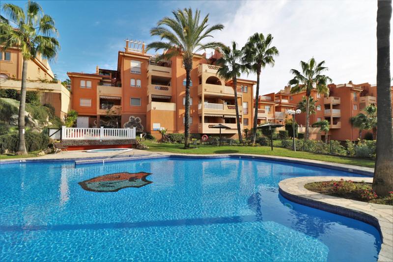 Marbella mooiste appartementen, villa's, huizen, gronden te koop 17