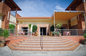 PRICE REDUCED FOR QUICK SALE - DUE TO ILL HEALTH.   Price has been reduced from 1.435.000 to 999.000,Spain