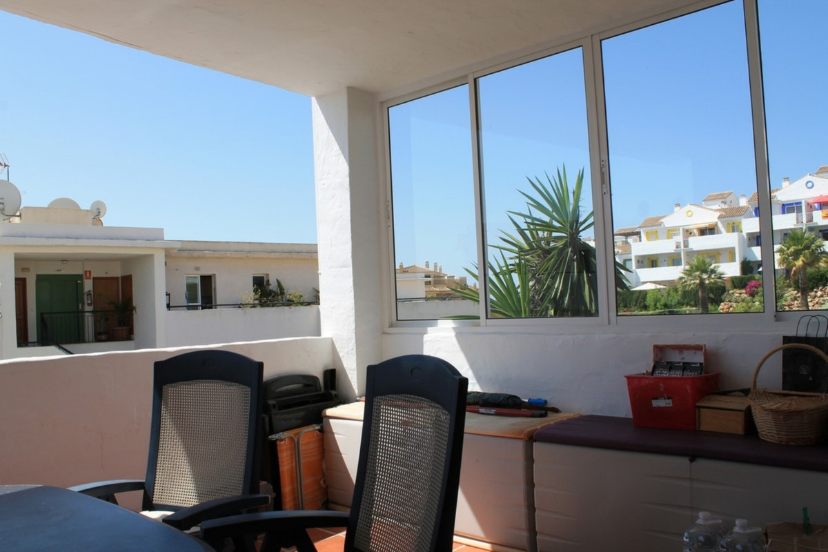 R3219790: Apartment for sale in Riviera del Sol