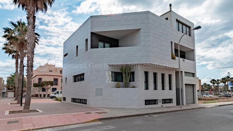 House - Balerma