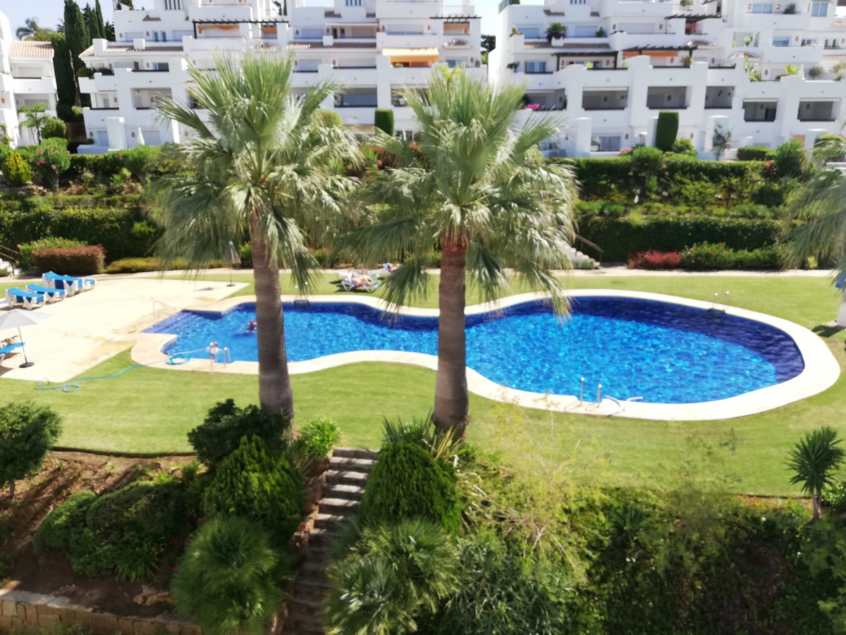 145.000€ PRICE REDUCTION!! on this amazing opportunity to own a property in one of Marbella's m, Spain