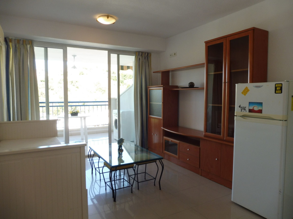 R3252445: Apartment for sale in Benalmadena Costa
