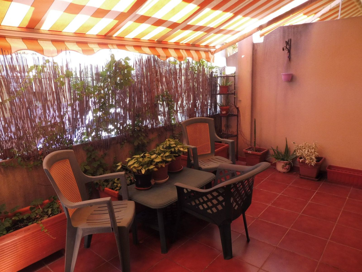 3 Bedroom Townhouse for sale Arroyo de la Miel