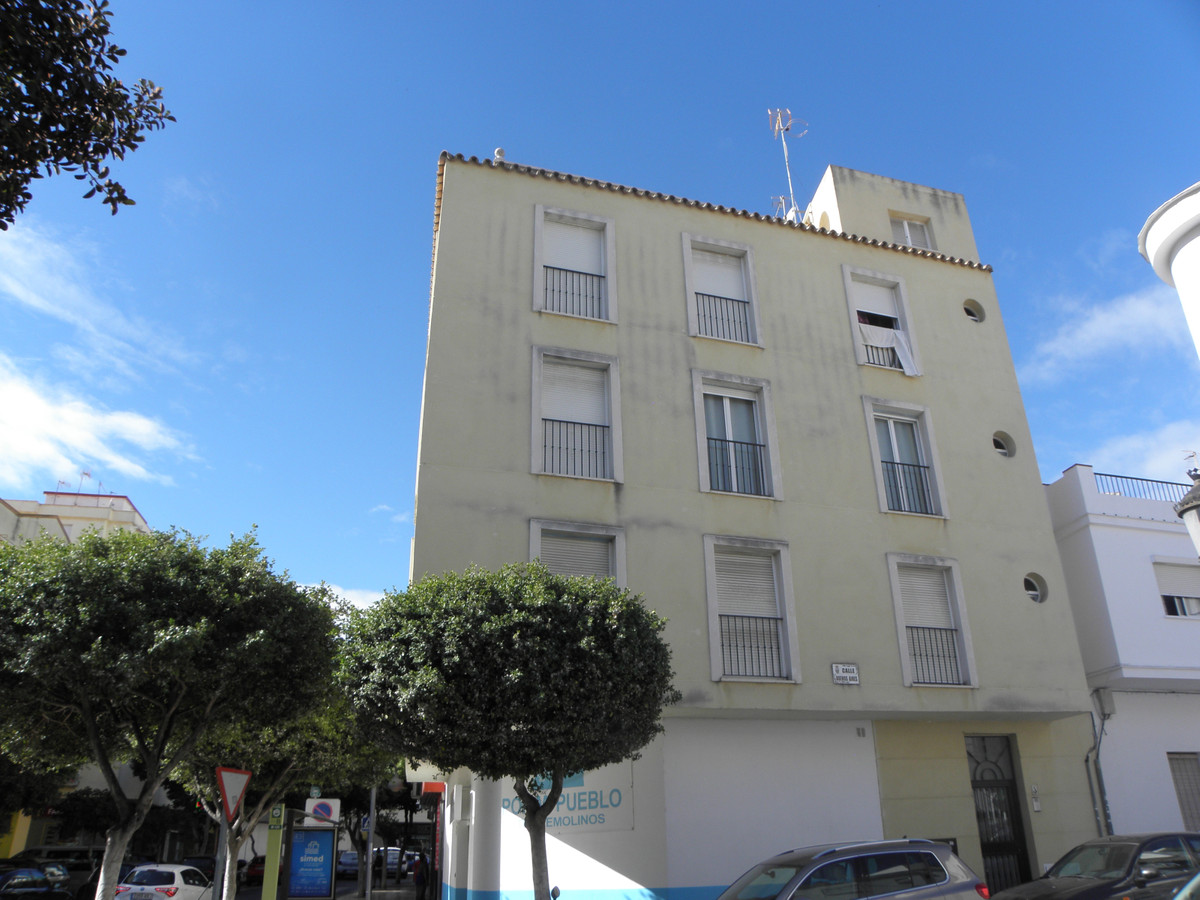 Апартамент - Torremolinos - R3720329 - mibgroup.es