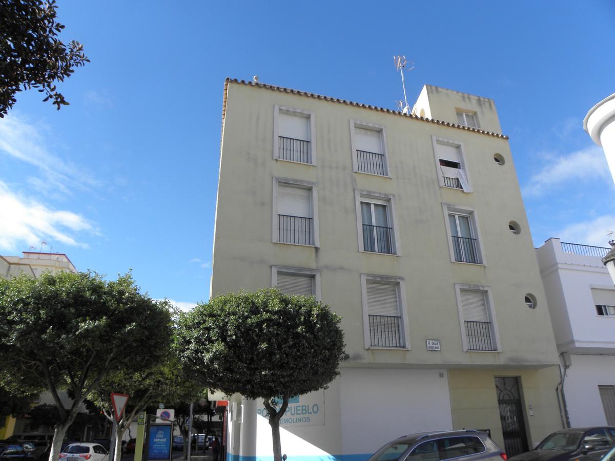 Appartement te koop in Torremolinos R3720329