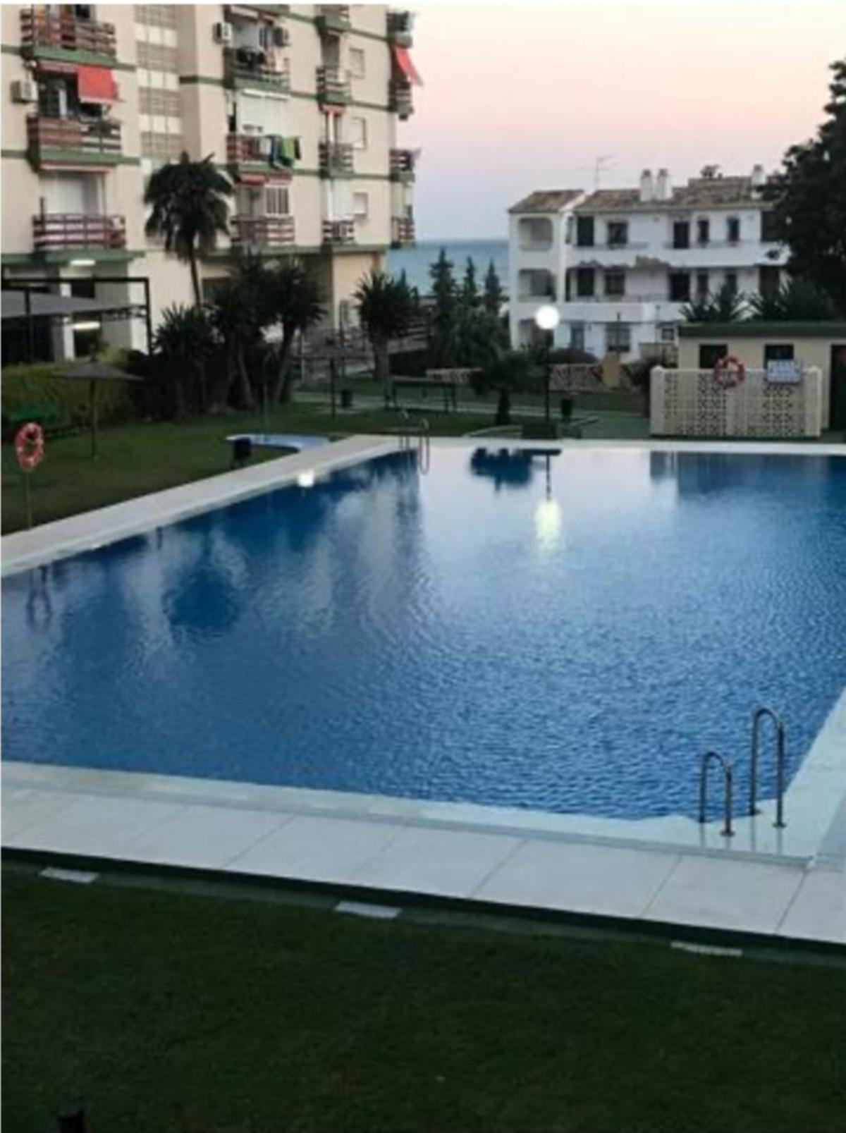 Апартамент - Benalmadena Costa - R3731146 - mibgroup.es