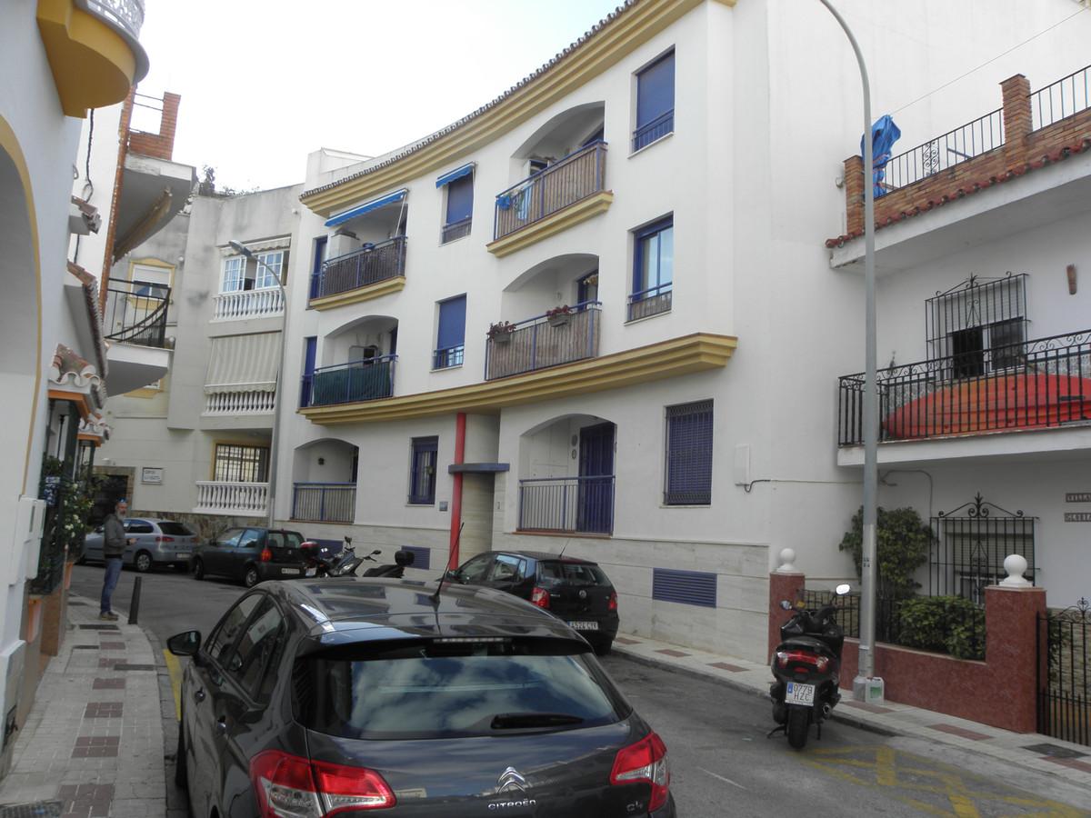 Apartment - Torremolinos - R3630284 - mibgroup.es