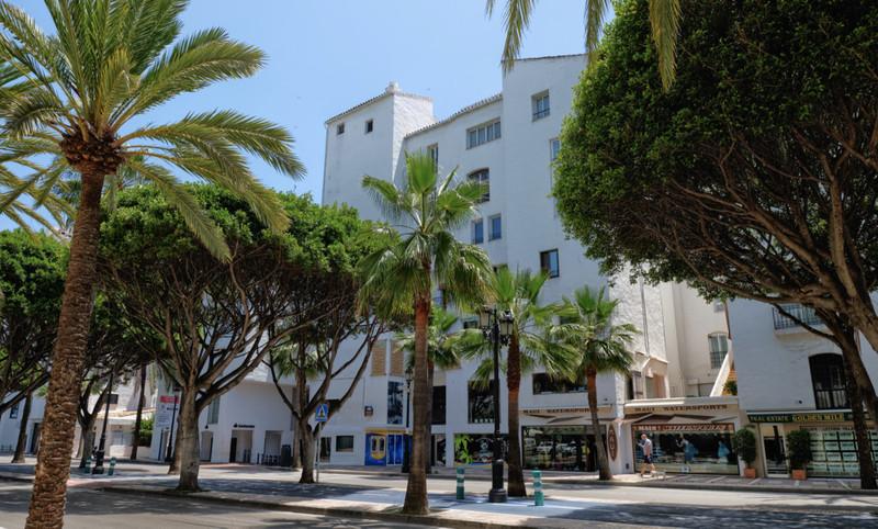 Marbella 12
