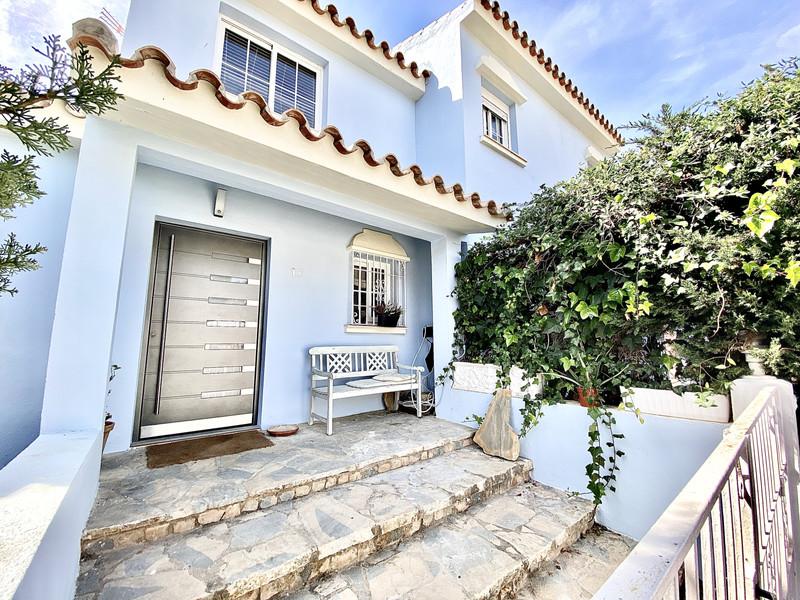 Marbella Villas 11