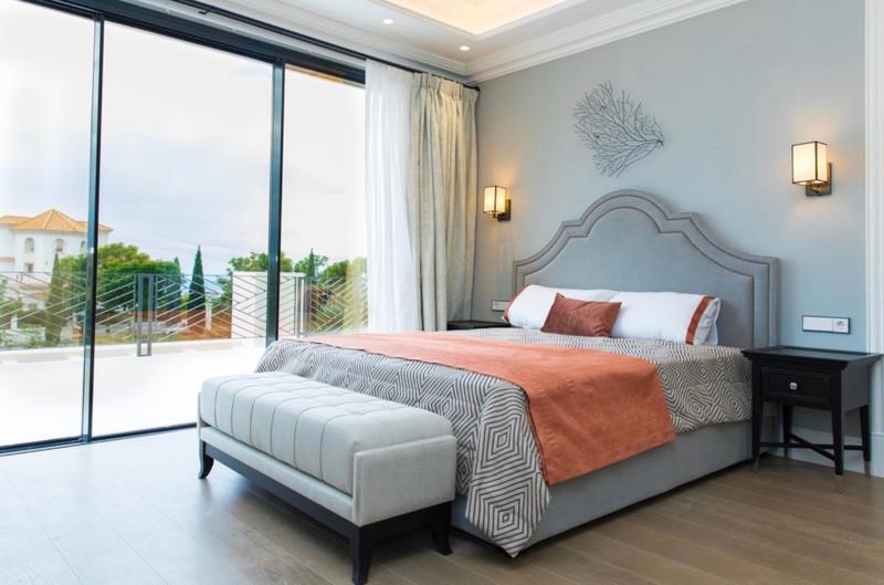 Villa – Chalet en venta en Los Flamingos – R3633398