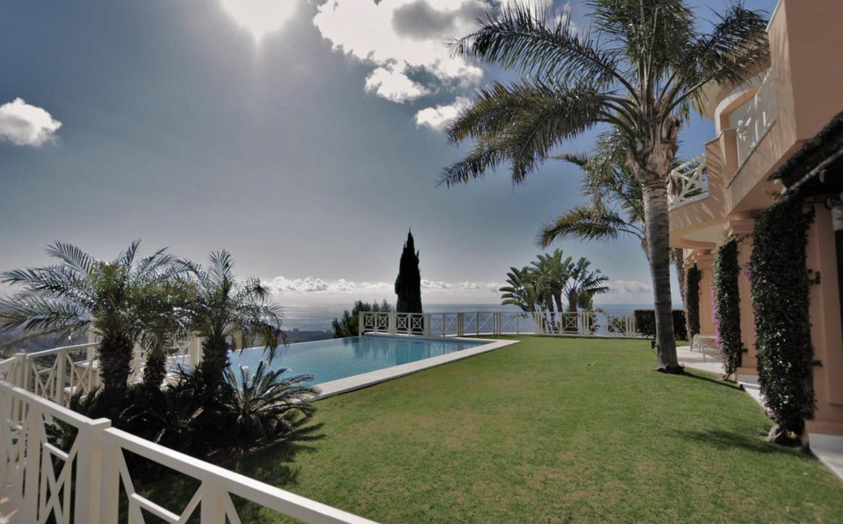 House in Altos de los Monteros R3418693 20