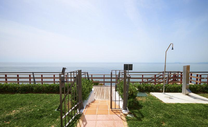 Apartamento Planta Media en venta en Costalita – R3542521
