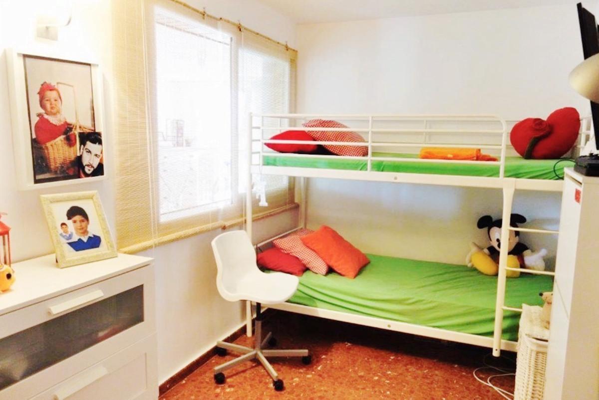 Sales - House - Puerto Banús - 10 - mibgroup.es