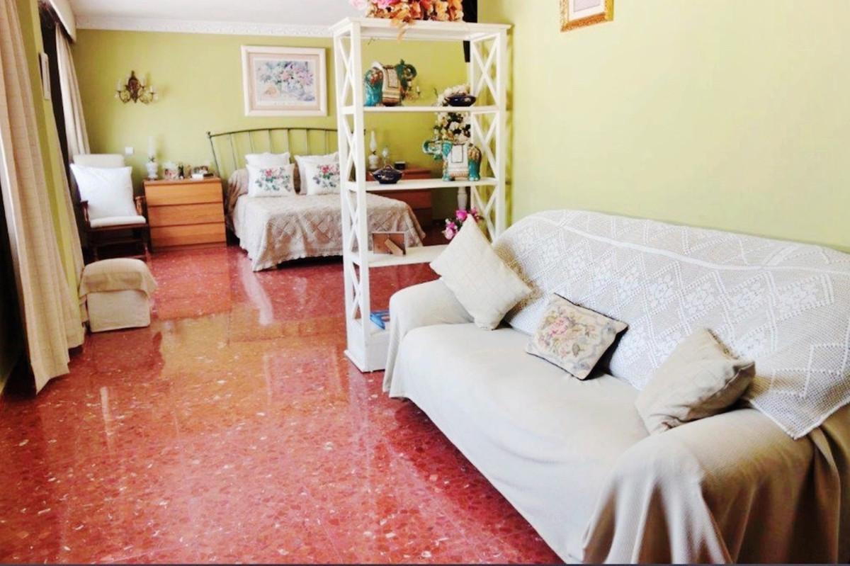 Sales - House - Puerto Banús - 12 - mibgroup.es